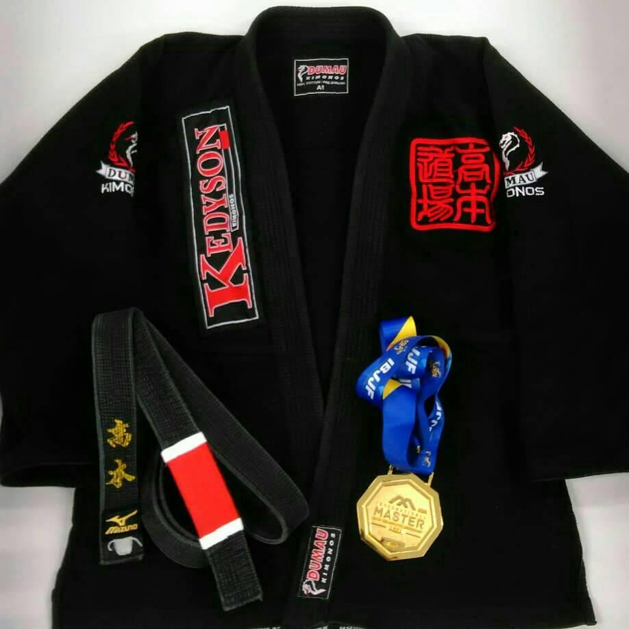 日本ブラジリアン柔術連盟|Master International Jiu-Jitsu Championship – Asia 2018|大会写真02