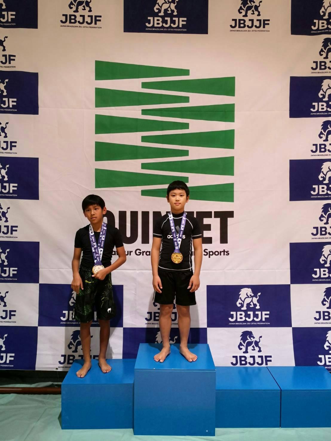 東日本キッズノーギオープントーナメント|大会写真